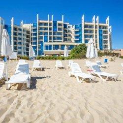 Hotel Blue Pearl - Sunny Beach