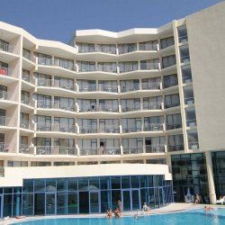 Hotel Elena - Nisipurile de Aur