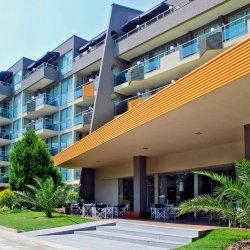 Hotel Excelsior - Nisipurile de Aur