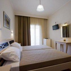Hotel Krioneri Beach - Parga
