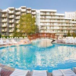 Hotel Laguna Mare - Albena