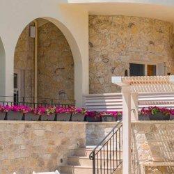 Hotel Neikos Mediterraneo - Hanioti, Halkidiki