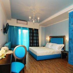 Hotel Parga Princess - Parga