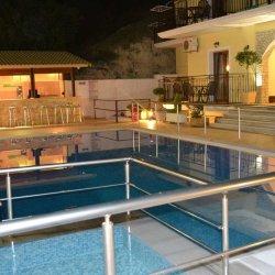 Hotel Petrino Apartments - Parga