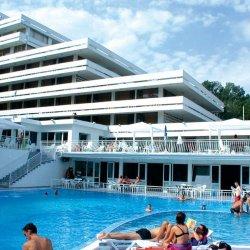 Hotel Pliska - Nisipurile de Aur