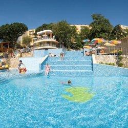 Hotel PrimaSol Sunrise - Nisipurile de Aur