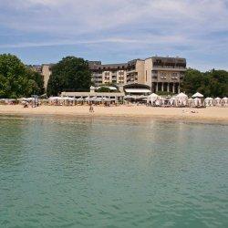 Imperial Hotel & Spa - Nisipurile de Aur