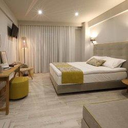 Kallini Apartments - Stavros