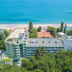 Palm Beach Hotel - Nisipurile de Aur