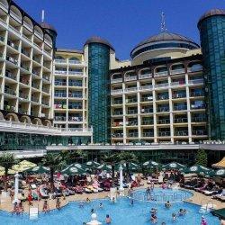 Planeta Hotel & Aquapark - Sunny Beach