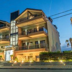 Principal New Leisure Hotel - Paralia Katerini