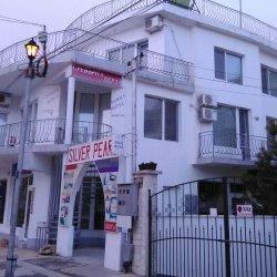Family Hotel Silver Pearl - Balcic