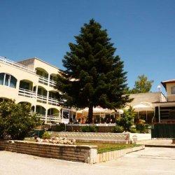Hotel Diamond - Balcic