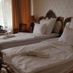 Hotel Elit Palace & SPA - Balcic