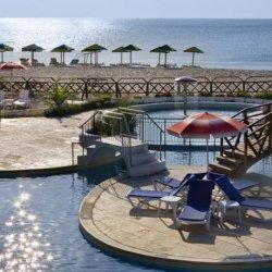 Hotel Gergana - Albena