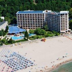 Hotel Kaliakra Mare - Albena