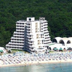 Hotel Nona - Albena