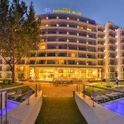 Maritim Paradise Blue Hotel & Spa - Albena