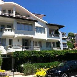 Victoria Family Hotel - Balcic