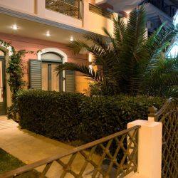 Anemolia Apartments - Lefkada