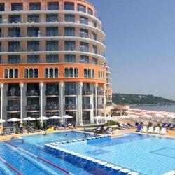 Azalia Hotel Balneo&SPA