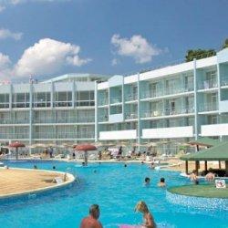 Hotel Dolphin - Sf. Constantin si Elena