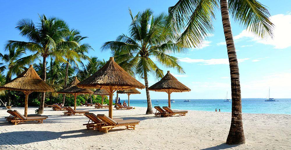 Sejur exotic Zanzibar