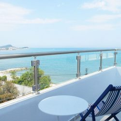 Sidari Beach Hotel - Corfu