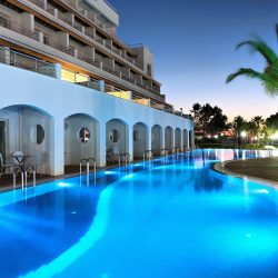 Batihan Beach Resort&SPA - Kusadasi