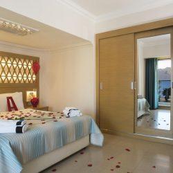 JdW Design Hotel - Marmaris