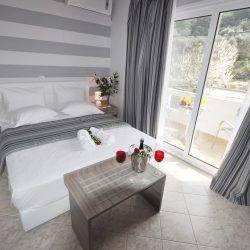 Green View Apartments - Limenas, Thassos