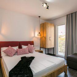 Linden Apartments - Potos, Thassos