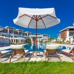 Apolonia Resort - Sozopol