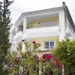 Iridanos Apartments - Skiathos